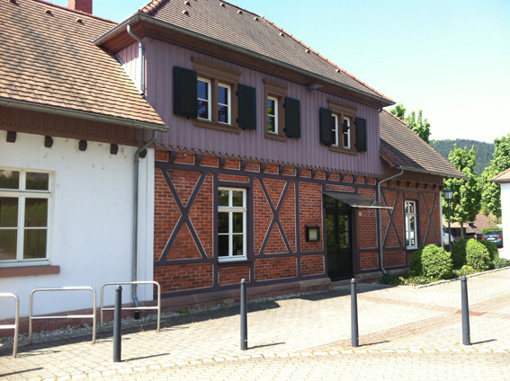 bahnhof-seelbach-02