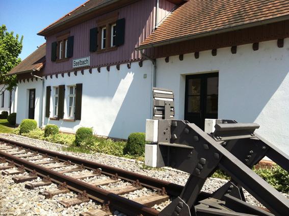 bahnhof-seelbach-03