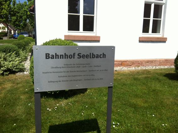bahnhof-seelbach-04