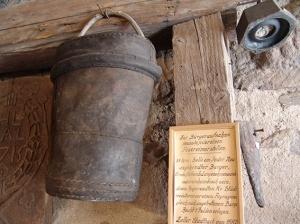 Museum im Storchenturm Zell a. H.