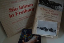 Mein Bücherregal Blogparade (5)