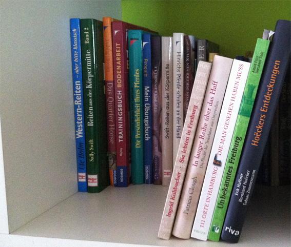 Mein Bücherregal Blogparade (4)