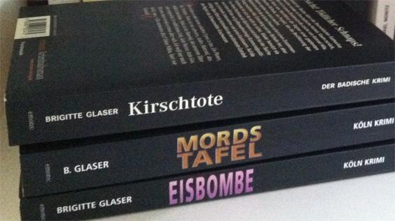 Mein Bücherregal Blogparade (1)