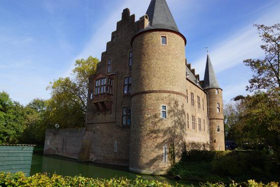 sahnestuecke20-Burg Konradsheim