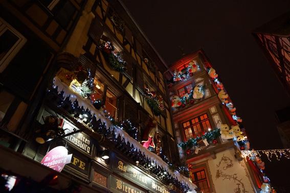 strasbourg-weihnachtsmarkt01