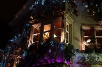 strasbourg-weihnachtsmarkt02