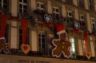 strasbourg-weihnachtsmarkt04