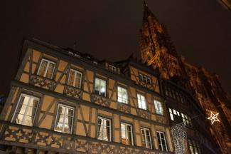 strasbourg-weihnachtsmarkt06