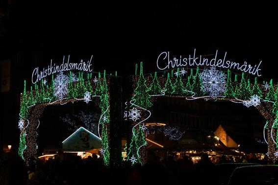 strasbourg-weihnachtsmarkt09