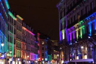 strasbourg-weihnachtsmarkt12