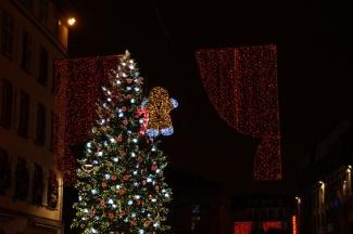strasbourg-weihnachtsmarkt14