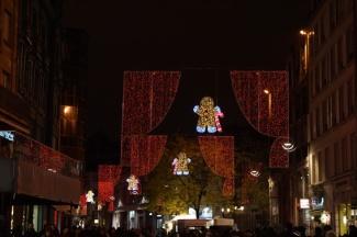 strasbourg-weihnachtsmarkt15