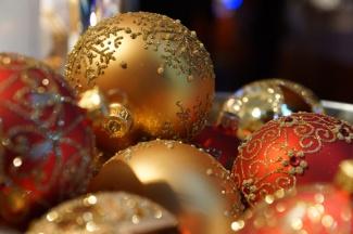 strasbourg-weihnachtsmarkt16