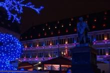 strasbourg-weihnachtsmarkt17