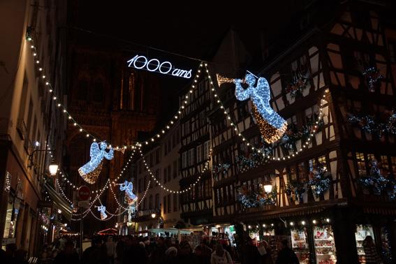 strasbourg-weihnachtsmarkt18