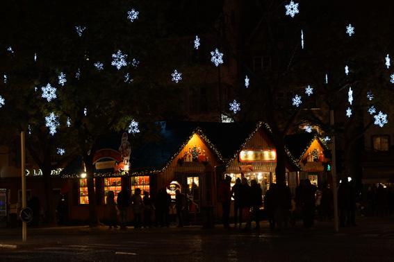 strasbourg-weihnachtsmarkt19