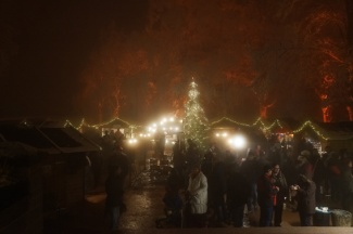 hohenzollern-weihnachtsmarkt05