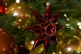 hohenzollern-weihnachtsmarkt06