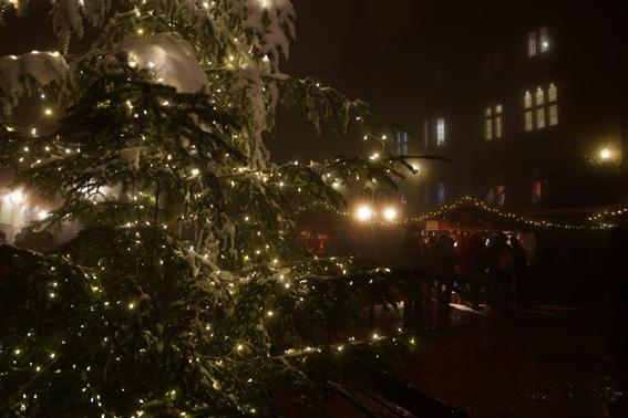hohenzollern-weihnachtsmarkt07