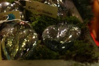 hohenzollern-weihnachtsmarkt17