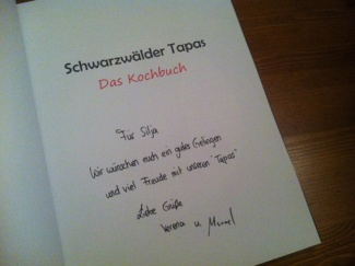 schwarzwaelder-tapas2