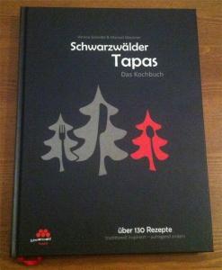schwarzwaelder-tapas3