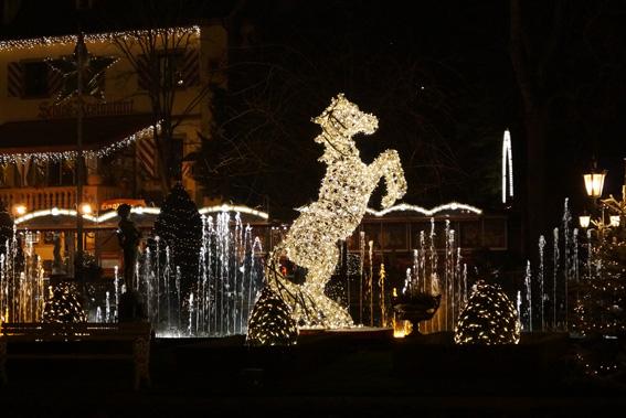 weihnachten-europapark02