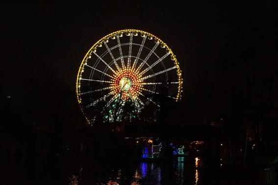 weihnachten-europapark04