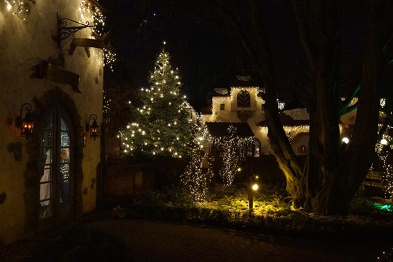 weihnachten-europapark06