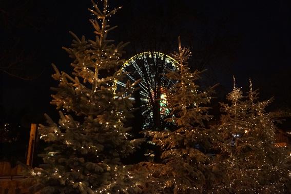 weihnachten-europapark07