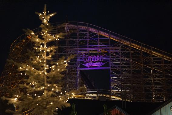 weihnachten-europapark08