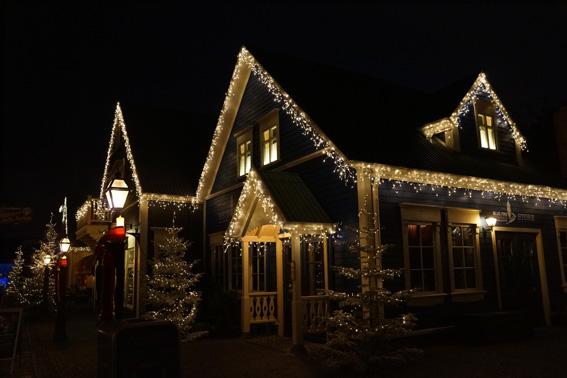 weihnachten-europapark09