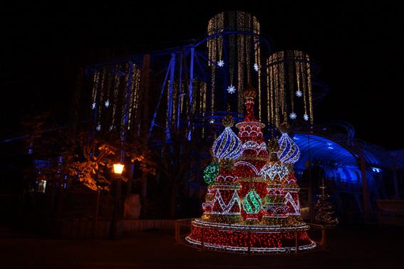 weihnachten-europapark11