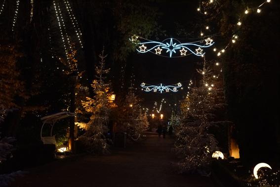 weihnachten-europapark