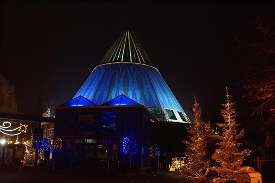 weihnachten-europapark15